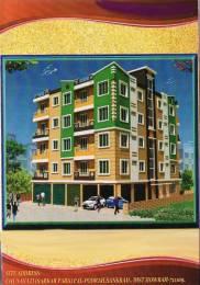 1010 sqft, 3 bhk Apartment in Builder Natural Height Howrah, Kolkata at Rs. 23.7350 Lacs