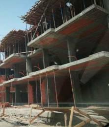 492 sqft, 1 bhk Apartment in Builder king Tower Howrah, Kolkata at Rs. 10.5780 Lacs
