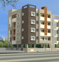 728 sqft, 2 bhk Apartment in Builder King Tower Mourigram Howrah, Kolkata at Rs. 15.6520 Lacs