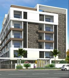 720 sqft, 2 bhk Apartment in Builder SUN FLOWER TOWER Mourigram, Kolkata at Rs. 16.9200 Lacs