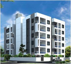 800 sqft, 2 bhk Apartment in Builder Dey Apartment Mourigram Kolkata, Kolkata at Rs. 15.2000 Lacs