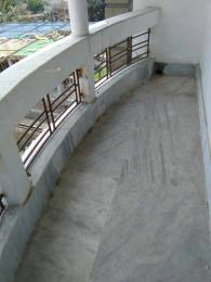 918 sqft, 2 bhk Apartment in Builder Saj Apartment Chunavati, Kolkata at Rs. 24.7860 Lacs