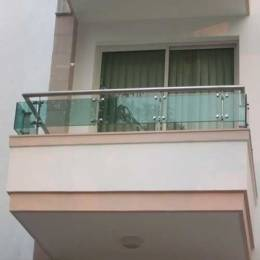 820 sqft, 2 bhk Apartment in Builder ALCO ENCLAVE Santragachi, Kolkata at Rs. 26.2400 Lacs