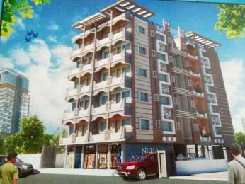 790 sqft, 2 bhk Apartment in Builder Neha Apartment Mourigram, Kolkata at Rs. 18.1700 Lacs