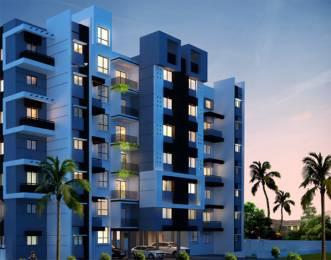 840 sqft, 2 bhk Apartment in Builder Alco Incluve Santragachi howrah, Kolkata at Rs. 26.8800 Lacs