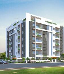 420 sqft, 1 bhk Apartment in Builder Neha Apartment Mourigram Kolkata, Kolkata at Rs. 9.6600 Lacs