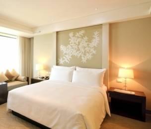 730 sqft, 2 bhk Apartment in Builder Neha Apartment Mourigram Howrah, Kolkata at Rs. 16.7900 Lacs