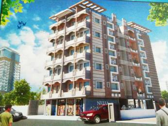 800 sqft, 2 bhk Apartment in Builder Neha Howrah, Kolkata at Rs. 18.3920 Lacs