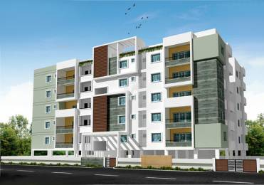 470 sqft, 1 bhk Apartment in Builder Neha Apartment Howrah, Kolkata at Rs. 10.8100 Lacs