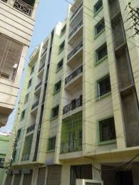 1480 sqft, 4 bhk Apartment in Builder AIC Santragachi, Kolkata at Rs. 42.9200 Lacs