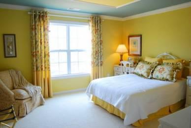 630 sqft, 2 bhk Apartment in Builder Sneha Apartment Mourigram Mourigram Kolkata, Kolkata at Rs. 13.8600 Lacs