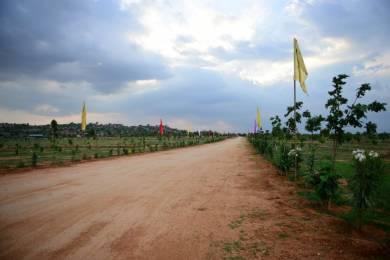 10890 sqft, Plot in Builder Farm Land Project Near Keesara Small Investment Big Returns Keesara, Hyderabad at Rs. 36.2879 Lacs