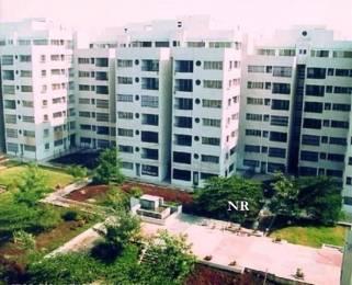 640 sqft, 1 bhk Apartment in Ramesh Hermes Heritage Phase 2 Yerawada, Pune at Rs. 20000