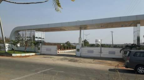3186 sqft, Plot in Green Icons Isle Shamshabad, Hyderabad at Rs. 56.6400 Lacs