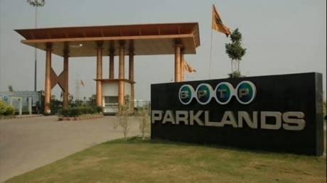 2250 sqft, Plot in Builder BPTP PARKLAND T BLOCK SECTOR 75 FARIDABAD Sector 75, Faridabad at Rs. 45.0000 Lacs