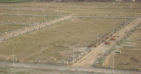 2727 sqft, Plot in Builder Project Sector 76, Faridabad at Rs. 52.0000 Lacs