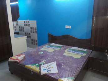 300 sqft, 1 bhk Apartment in Builder Project DLF Phase 3, Gurgaon at Rs. 12500