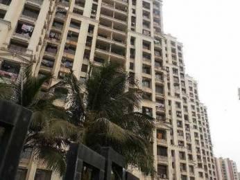 1050 sqft, 2 bhk Apartment in Supreme Lake Florence Powai, Mumbai at Rs. 1.9100 Cr