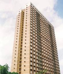 1115 sqft, 2 bhk Apartment in Kalpataru Karma kshetra Sion, Mumbai at Rs. 3.7900 Cr