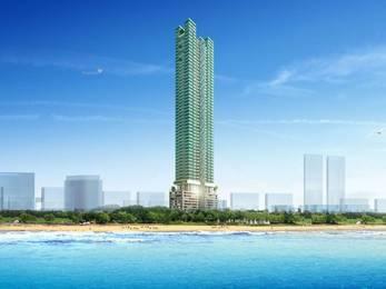 1023 sqft, 2 bhk Apartment in Spenta Medius Matunga, Mumbai at Rs. 3.9700 Cr