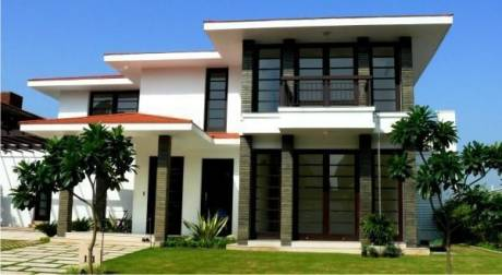 3000 sqft, 3 bhk Villa in Vipul Tatvam Villas Sector 48, Gurgaon at Rs. 3.7000 Cr