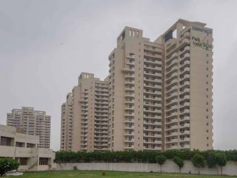 1935 sqft, 3 bhk Apartment in Bestech Park View Spa Next Sector 67, Gurgaon at Rs. 28000
