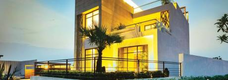 4000 sqft, 5 bhk Villa in Unitech South City II Sector 49, Gurgaon at Rs. 70000