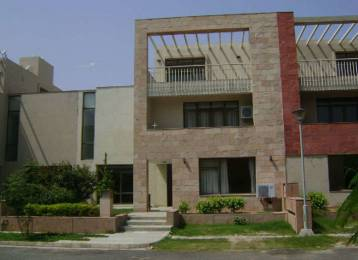 2928 sqft, 3 bhk Villa in Unitech Espace Nirvana Country Sector 50, Gurgaon at Rs. 50000