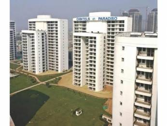 1785 sqft, 3 bhk Apartment in Chintels Paradiso Sector 109, Gurgaon at Rs. 16000
