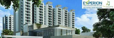 1758 sqft, 3 bhk Apartment in Experion The Heartsong Sector 108, Gurgaon at Rs. 1.0500 Cr
