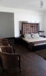 1200 sqft, 2 bhk Apartment in Pioneer Pioneer Park PH 1 Sector 61, Gurgaon at Rs. 28000