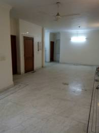 1500 sqft, 3 bhk BuilderFloor in Builder Project Sector 7, Gurgaon at Rs. 90.0000 Lacs