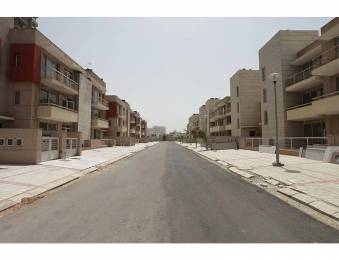 1440 sqft, Plot in Builder Project Sector-46 Gurgaon, Gurgaon at Rs. 1.3500 Cr