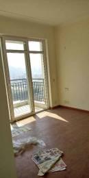 1457 sqft, 3 bhk Apartment in Raheja Shilas Sector 109, Gurgaon at Rs. 13000