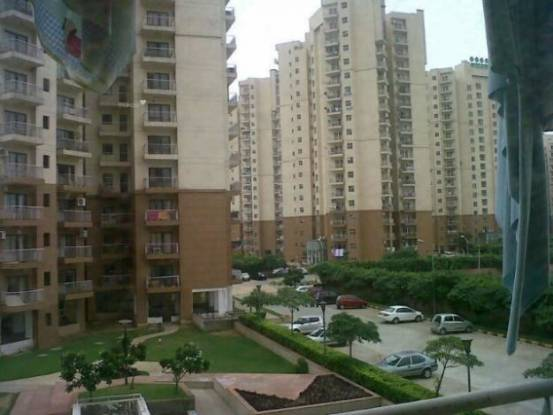 2293 sqft, 3 bhk Apartment in BPTP Freedom Park Life Sector 57, Gurgaon at Rs. 32000