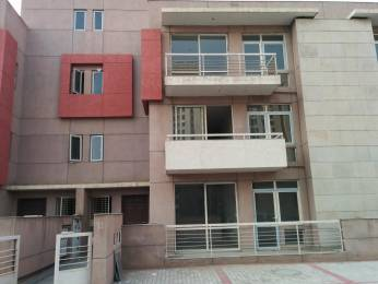 2160 sqft, 3 bhk BuilderFloor in Unitech Woodstock Floors Sector 50, Gurgaon at Rs. 30000
