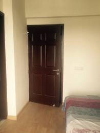 1800 sqft, 4 bhk BuilderFloor in Ardee City Sector-52 Gurgaon, Gurgaon at Rs. 1.5000 Cr