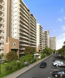 2165 sqft, 3 bhk Apartment in Brisk Lumbini Terrace Homes Sector 109, Gurgaon at Rs. 16000