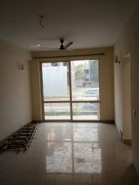 1950 sqft, 3 bhk Apartment in Emaar Palm Drive Sector 66, Gurgaon at Rs. 1.7300 Cr