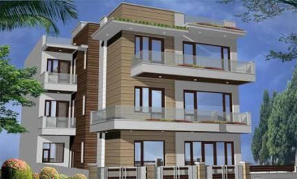 2160 sqft, 3 bhk BuilderFloor in Builder Project Sushant LOK III, Gurgaon at Rs. 1.1000 Cr