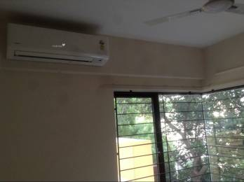 1837 sqft, 3 bhk Apartment in Builder Chaitanya Eastlyn Postal Colony 4th Street, Chennai at Rs. 40000