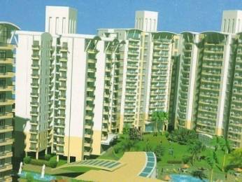 930 sqft, 2 bhk Apartment in Supertech CapeTown Sector 74, Noida at Rs. 50.0000 Lacs