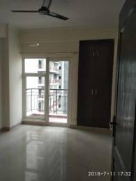 615 sqft, 1 bhk Apartment in Maxblis Grand Wellington Sector 75, Noida at Rs. 10500