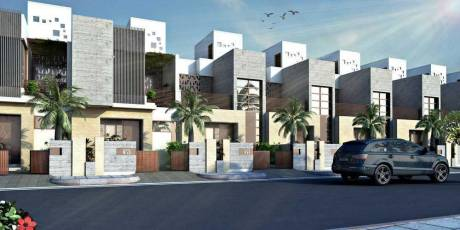 2356 sqft, 3 bhk Villa in Builder Project Tonk Road, Jaipur at Rs. 42.0000 Lacs