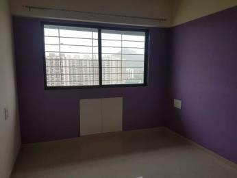 910 sqft, 2 bhk Apartment in Dutt Garden Avenue K K4 Virar, Mumbai at Rs. 46.5000 Lacs