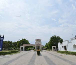 1710 sqft, Plot in Emaar Mohali Hills Plot Sector 108 Mohali, Mohali at Rs. 30.4000 Lacs