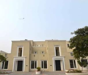 3550 sqft, 5 bhk Villa in Emaar The Villas Manak Majra, Mohali at Rs. 1.3100 Cr