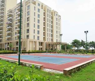 1350 sqft, 2 bhk Apartment in Emaar The Views Manak Majra, Mohali at Rs. 51.0000 Lacs
