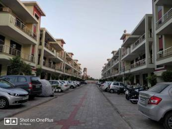 1255 sqft, 3 bhk BuilderFloor in TDI Affordable Homes Sector 111 Mohali, Mohali at Rs. 33.0000 Lacs