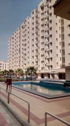 2238 sqft, 4 bhk Apartment in WWICS Imperial Heights Sector 115 Mohali, Mohali at Rs. 70.0000 Lacs